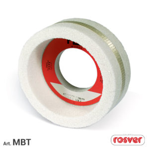 Cylindrical cup Grinding wheels