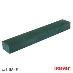 Sharpening Stone - Rectangular Type