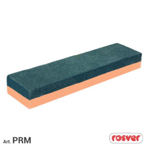 Sharpening Stone - Double Layered