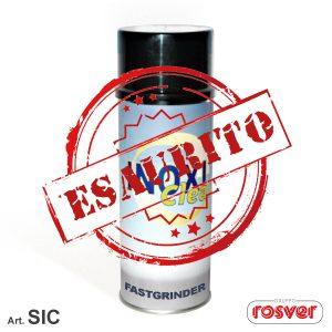 Inoxi Clean Degreaser Spray