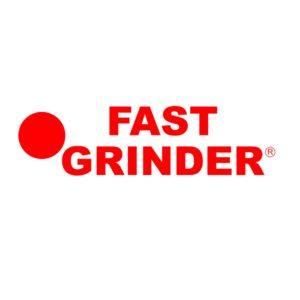 fast grinder
